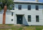 Foreclosed Home in Brandywine 20613 AQUASCO RD - Property ID: 3961902872