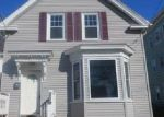 Foreclosed Home in Lawrence 1841 WHITMAN ST - Property ID: 3961919506