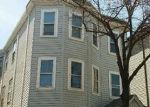 Foreclosed Home in Boston 02127 E 4TH ST - Property ID: 3961946215