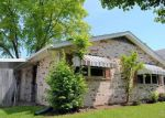 Foreclosed Home in Franklin 45005 WARREN AVE - Property ID: 3961963748