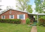 Foreclosed Home in Fairfield 45014 CARDINAL AVE - Property ID: 3961981254