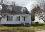Foreclosed Home in Iron River 49935 BLOSSOM ST - Property ID: 3961991328