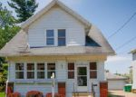 Foreclosed Home in Battle Creek 49017 WOODWARD AVE - Property ID: 3961996143