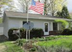 Foreclosed Home in Gaylord 49735 E 3RD ST - Property ID: 3962014996