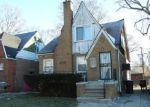 Foreclosed Home in Detroit 48227 ROBSON ST - Property ID: 3962039509
