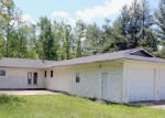 Foreclosed Home in Crossville 38571 SPOONER DR - Property ID: 3962066218