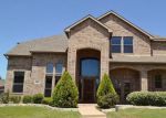 Foreclosed Home in Rockwall 75087 SOUTHERN PNES - Property ID: 3962081554