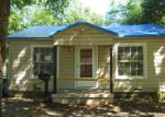 Foreclosed Home in Waco 76710 SANGER AVE - Property ID: 3962083749