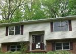 Foreclosed Home in Staunton 24401 AUDUBON ST - Property ID: 3962088113