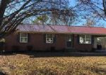 Foreclosed Home in Gadsden 35903 ALFORD BEND RD - Property ID: 3962120533