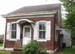 Foreclosed Home in Belleville 62226 S 18TH ST - Property ID: 3962182285