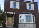 Foreclosed Home in Chicago 60634 W ROSCOE ST - Property ID: 3962216451