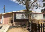 Foreclosed Home in Las Vegas 89107 BRITTANY WAY - Property ID: 3962288272