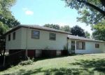 Foreclosed Home in Rock Falls 61071 MARTIN RD - Property ID: 3962327251