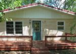 Foreclosed Home in Anna 62906 SYCAMORE ST - Property ID: 3962345655