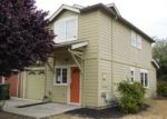 Foreclosed Home in Santa Rosa 95403 TOLAR AVE - Property ID: 3962346976