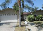 Foreclosed Home in Visalia 93277 W CHERRY AVE - Property ID: 3962351347
