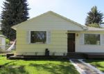 Foreclosed Home in Coeur D Alene 83814 N 7TH ST - Property ID: 3962370171