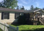 Foreclosed Home in Milledgeville 31061 LITTLE RD NW - Property ID: 3962378499