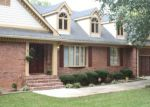 Foreclosed Home in Snellville 30039 RICHARDS DR - Property ID: 3962386830