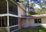 Foreclosed Home in Hortense 31543 HAWTHORNE RD - Property ID: 3962407854