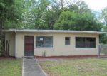 Foreclosed Home in Jacksonville 32246 CORTEZ RD - Property ID: 3962427105