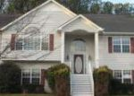 Foreclosed Home in Winston 30187 MAE CT - Property ID: 3962431491