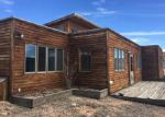 Foreclosed Home in Lyons 80540 SILVER SAGE LN - Property ID: 3962549307
