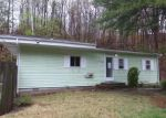 Foreclosed Home in Bethel 6801 PLUMTREES RD - Property ID: 3962557188