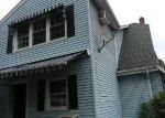 Foreclosed Home in Norwalk 06851 HARRIET ST - Property ID: 3962574716