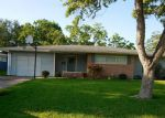 Foreclosed Home in La Marque 77568 JOHN ST - Property ID: 3962592672