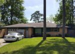 Foreclosed Home in Dickinson 77539 PINEGROVE ST - Property ID: 3962606691