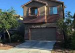 Foreclosed Home in North Las Vegas 89081 GRETCHEN CT - Property ID: 3962648740