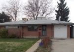 Foreclosed Home in Denver 80221 W 83RD AVE - Property ID: 3962706545