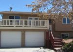 Foreclosed Home in Grand Junction 81503 ANNA DR - Property ID: 3962719240