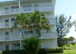 Foreclosed Home in Deerfield Beach 33442 CAMBRIDGE G - Property ID: 3962723179