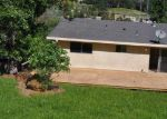 Foreclosed Home in Auburn 95602 TORREY PINES DR - Property ID: 3962731957
