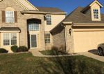 Foreclosed Home in Belleville 48111 N TIMBERVIEW DR - Property ID: 3962734124