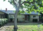 Foreclosed Home in Redding 96002 LARKSPUR LN - Property ID: 3962772233