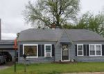 Foreclosed Home in Harrisburg 72432 W JACKSON ST - Property ID: 3962792832