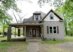 Foreclosed Home in Prescott 71857 ROSSTON RD - Property ID: 3962808144