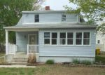 Foreclosed Home in Pasadena 21122 OUTING AVE - Property ID: 3962811659
