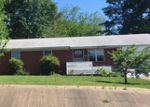 Foreclosed Home in Ozark 72949 W COLLEGE ST - Property ID: 3962832684