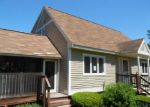 Foreclosed Home in Nashua 3063 CHATFIELD DR - Property ID: 3962859843