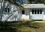 Foreclosed Home in Paulsboro 08066 WALTER AVE - Property ID: 3962897501