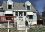 Foreclosed Home in Pennsville 8070 MAPLE AVE - Property ID: 3962899697