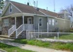 Foreclosed Home in Wildwood 08260 W POPLAR AVE - Property ID: 3962903187