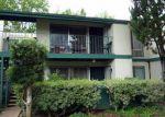 Foreclosed Home in Escondido 92027 E GRAND AVE - Property ID: 3962923333