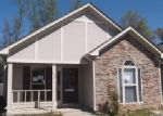 Foreclosed Home in Pell City 35125 FOX RUN CIR - Property ID: 3962943933