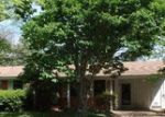 Foreclosed Home in Tuscaloosa 35404 WOODLAND TER - Property ID: 3962947427